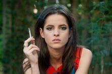 Smoking Campaign